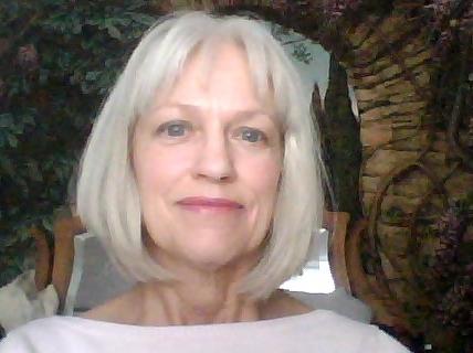 Lisa Kavanagh