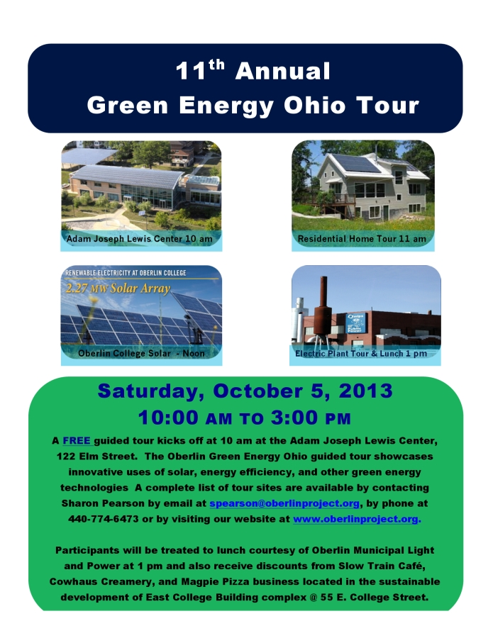 Optimized-GEO Tour 2013 Flyer