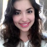 Rachel Rossello